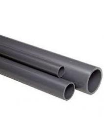 TUBO PVC ELECTRICO DE  1/2