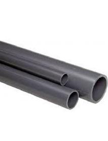 TUBO PVC ELECTRICO DE  3/4
