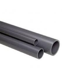 TUBO PVC ELECTRICO DE 1 1/2