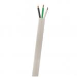 Cables Plásticos