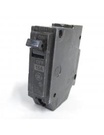 BREAKER 15 AMP 1P G.E THQL1115