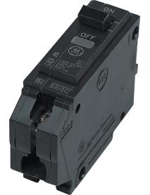 BREAKER 50 AMP 1P G.E THQL1150