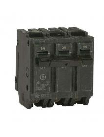BREAKER 100 AMP 3P G.E THQL32100
