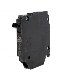 MINI BREAKER 20 AMP 1P G.E THQP120