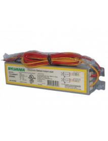 BALASTRO 4X32W 120/277V SYLVAN