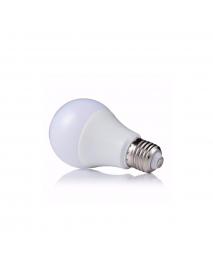 BOMB LED 9.5W A19 C/W EART