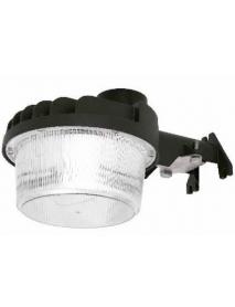 LAMPARA URBAN LED 35W 120/277 RCA