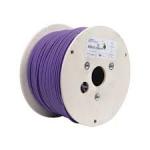 Cables y Accesorios CAT6A
