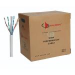 Cables y Accesorios CAT6