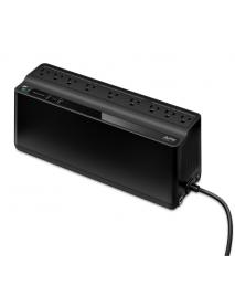 UPS 850VA USB BE850M2-LM