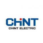 Chint